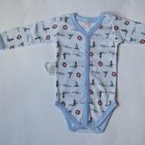 Купити дитячі бодіки в Україні dc2ceef64e55a